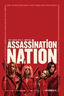 Assassination Nation (Assassination Nation)