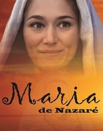 Maria, Mãe De Jesus - Poster / Capa / Cartaz - Oficial 5
