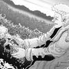 """James Cameron fala sobre as sequências de Avatar e seus planos de filmar """"Battle Angel"""""""