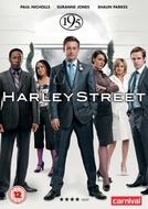Harley Street (1ª Temporada) (Harley Street  (Season 1))