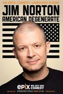 Jim Norton: American Degenerate (Jim Norton: American Degenerate)