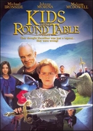Os Jovens Cavaleiros da Távola Redonda (Kids Of The Round Table)