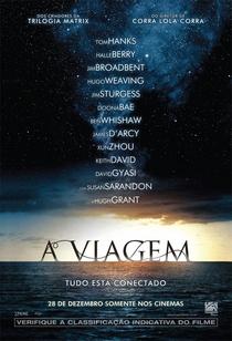 A Viagem - Poster / Capa / Cartaz - Oficial 4