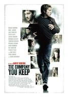 Sem Proteção (The Company You Keep)