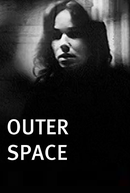 Outer Space (Outer Space)