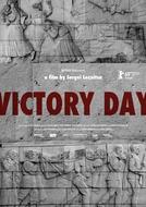 Dia da Vitória (Den' Pobedy)