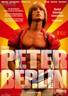 That Man: Peter Berlin (That Man: Peter Berlin)