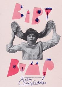 Baby Bump - Poster / Capa / Cartaz - Oficial 1