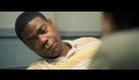 Tiras em Apuros - Trailer