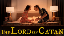 The Lord of Catan - Poster / Capa / Cartaz - Oficial 3