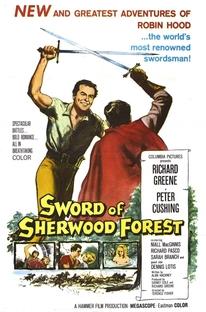 Robin Hood - O Invencível - Poster / Capa / Cartaz - Oficial 1