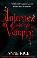 The Vampire Chronicles (1ª  Temporada) (The Vampire Chronicles (Season 1))