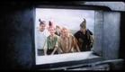 7 Zwerge 1 - Männer allein im Wald (HQ-Trailer-2004)