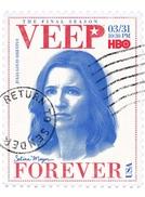 Veep (7ª Temporada) (Veep (Season 7))