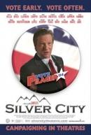 Silver City (Silver City)