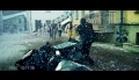 Winter Of The Dead (Meteletsa) [2012] - Trailer (World War Z in Russia) [HD]