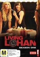 Living Lohan (Living Lohan)