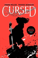 Cursed (1ª Temporada) (Cursed (Season 1))