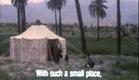 The School Blown Away By The Wind - Mohsen Makhmalbaf