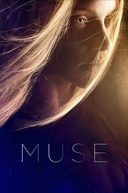 Muse (Muse)