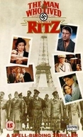 O Homem que viveu no Ritz (The Man Who Lived at the Ritz)