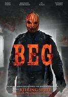 Beg (Beg)