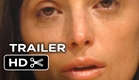 Actress Official Trailer 1 (2014) - Drama HD