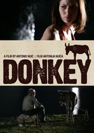 Donkey (Kenjac)