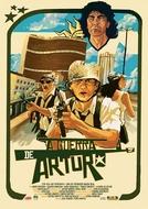 A Guerra de Arturo (A Guerra de Arturo)