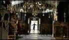 Athos - Im Jenseits dieser Welt | Trailer