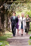 Signed, Sealed, Delivered: Lost Without You (Signed, Sealed, Delivered: Lost Without You)