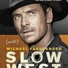 Divulgado o trailer de 'Slow West', faroeste com Michael Fassbender