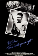 Artie Shaw: Time Is All You've Got (Artie Shaw: Time Is All You've Got)