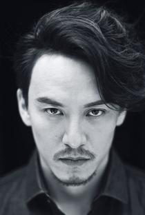 Chen Chang (I) - Poster / Capa / Cartaz - Oficial 1