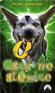 Cachorro Atômico (Atomic Dog)
