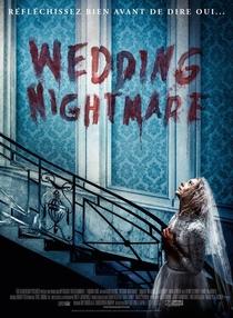 Casamento Sangrento - Poster / Capa / Cartaz - Oficial 5