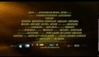 Little Ashes starring Robert Pattinson - Trailer