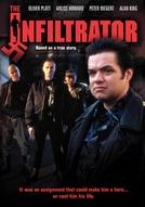 Infiltrator - Em Busca da Verdade (The Infiltrator)