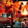 A vingança de Cropsy aka Chamas da morte (The Burning) - ACERVO CINE