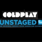 Coldplay - Unstaged - Poster / Capa / Cartaz - Oficial 2