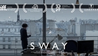 Sway Official Trailer (Thai Subtitles)