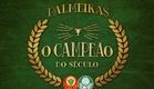 Trailer - Palmeiras - O Campeão do Século