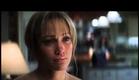 Enough Movie Trailer 2002 (Jennifer Lopez)