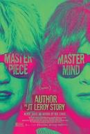 JT LeRoy - A História de Um Autor (Author: The JT LeRoy Story)