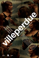 Villeperdue (Villeperdue)