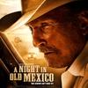 "Uma Noite no México (""A Night in Old Mexico"") | CineCríticas"