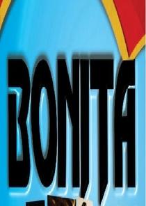 A Bonita: O Curta - Poster / Capa / Cartaz - Oficial 3