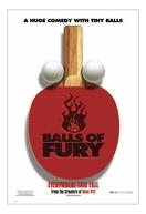 Bolas em Pânico (Balls of Fury)
