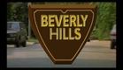 Beverly Hills Brats Intro
