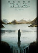 Top of the Lake (1ª Temporada) (Top of the Lake)